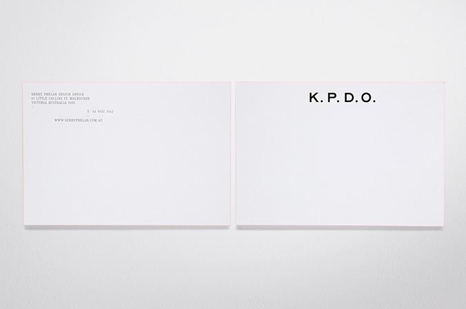дизайн конвертів