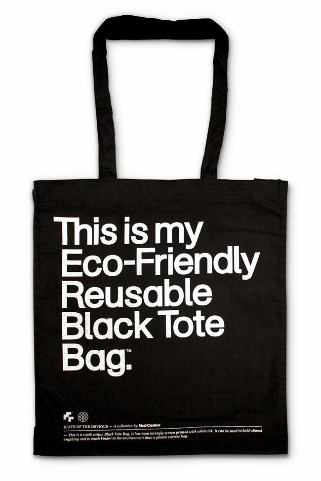 Фірмові сумки