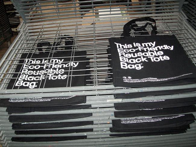 продаж сумок