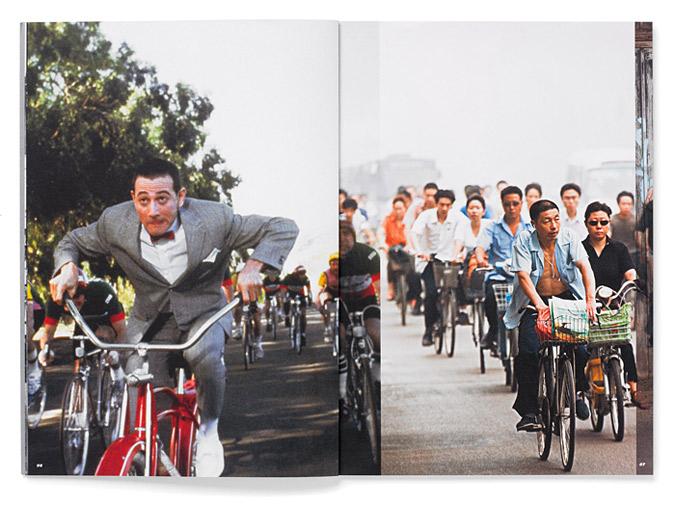 дорослі велосипеди