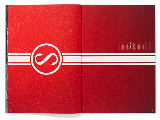 червоний розровот книги