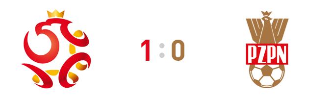 ребрендинг польського футболу