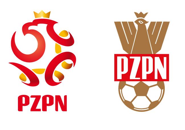 новий логотип проти старої айдентики