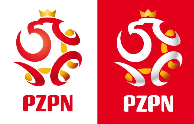 новий логотип