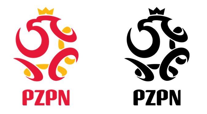плоский варіант логотипу