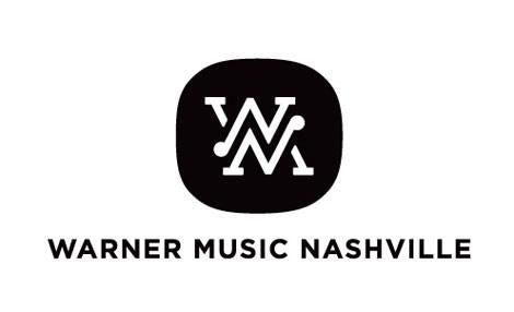 логотип музика