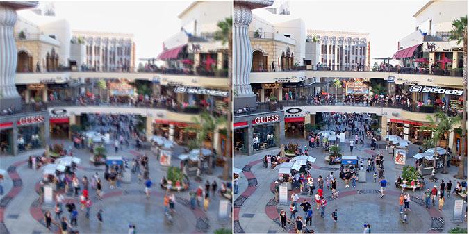 photoshop cs6 deblur приклад
