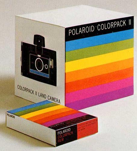 пер�?а кольорова плівка